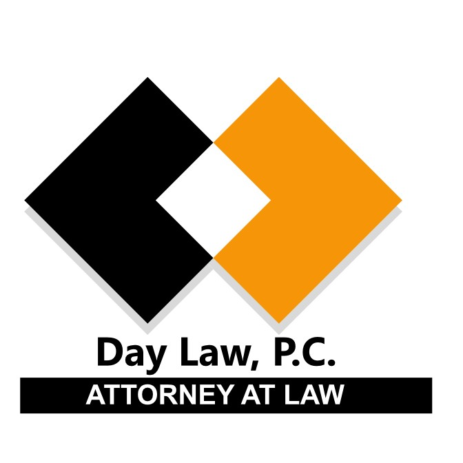 Day Law